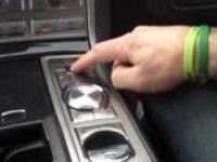 Любильское видео Jaguar XFR