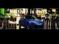 Промовидео Hyundai Veloster