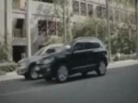 Промовидео Volkswagen Tiguan