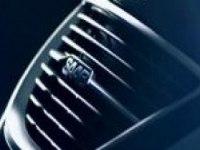 Промовидео Saab 9-5 SportCombi