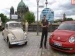 ����-����� VW Beetle (���.)