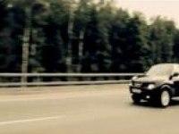 Тест-драйв Nissan Juke от motor.ru