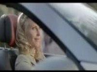 Реклама Renault Megane Cabriolet