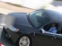Видеообзор Lincoln MKZ