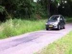 ����-����� Hyundai i30cw