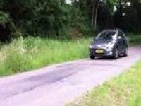 Тест-драйв Hyundai i30cw