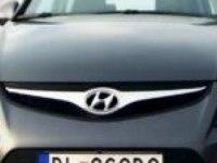 Видеообзор Hyundai i30 cw