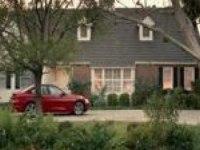 Реклама BMW 3 Sedan