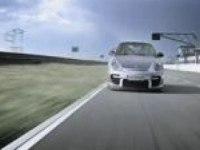 Промовидео Porsche 911 GT2 RS