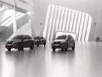 Промовидео Renault Laguna