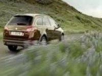 Промовидео Peugeot 508 RXH