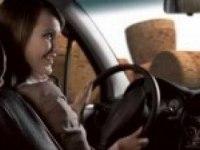 Daewoo Matiz Пробки
