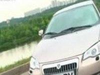 Тест драйв ГАЗ Volga Siber