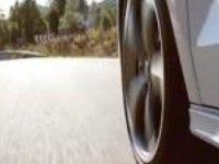 Езда на Audi A1 Sportback