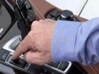 Технические характеристики BMW 6 Series Gran Coupe