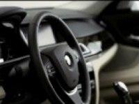 BMW 7 официальное видео 2