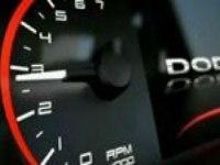 Dodge Dart промо