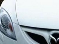 Видеообзор Mazda6 от сайта Дни.ру