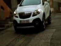 Промо Opel Mokka
