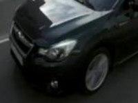 Промо Subaru Impreza Sedan