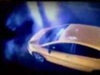 Видео обзор Seat Leon Cupra