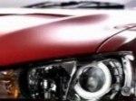 ��������� ����� Mitsubishi Lancer Evolution X