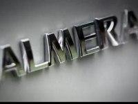 Допремьерное видео нового Nissan Almera 2012