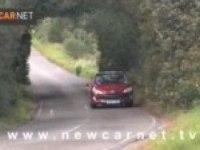 Видео обзор Peugeot 308