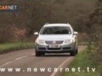 Видео обзор Volkwagen Passat Variant