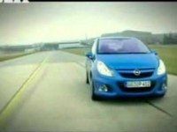 Opel Corsa OPC vs. Renault Clio Sport